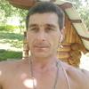 Василий, 44, г.Ужгород