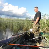 Александр, 49 лет, Рыбы, Санкт-Петербург