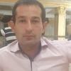 Артур, 38, г.Краснодар