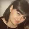 Ольга, 40, г.Райчихинск