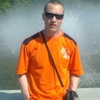 Вася, 29, г.Николаев