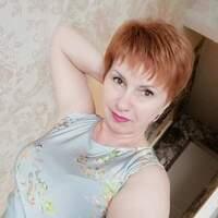 Наталья, 58 лет, Рак, Смоленск