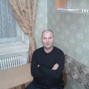 ДМИТРИЙ 46 Санкт-Петербург