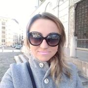 Улька 33 Неаполь