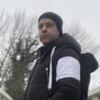 Ahmed, 51, г.Лондон