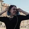Nymph, 18, Yaroslavl