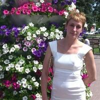 валентина, 39 лет, Стрелец, Бологое