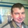 Владимир, 36, г.Докучаевск