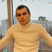 иван 30 Москва
