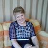 Валентина, 60, г.Барнаул