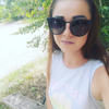 Екатерина, 26, г.Балаково