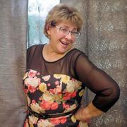 Наталья 63 Темиртау