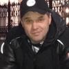 Александр, 30, г.Екатеринбург