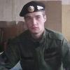 Виктор Крючков, 25, Єнакієве