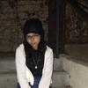 Roxana, 19, Herndon