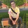 Halyavchik Almazik, 18, Vinnytsia