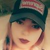 Yuliya, 28, Porkhov