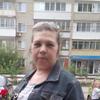 Матвеева Юля, 34, г.Энгельс