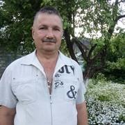 Владимир 52 Карачев