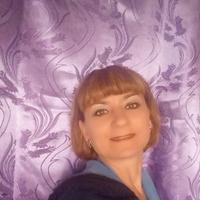 Натали, 50 лет, Рак, Ленинск-Кузнецкий