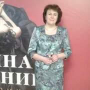Ольга 49 Ивантеевка