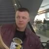 Максим, 31, г.Томск