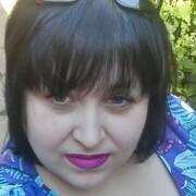 Наталья 40 Бахмут