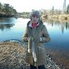 Валентина, 61, г.Чунский
