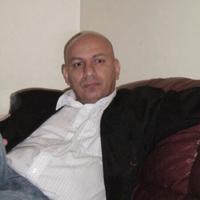 Aboulyla, 51 рік, Риби, Торонто