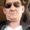Anry, 46, г.Чита