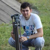 Дмитрий, 34 года, Рак, Москва