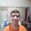 Богдан, 18, Рівному