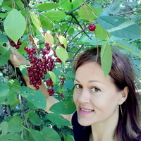 Мария, 45 лет, Рыбы, Тольятти