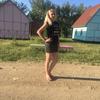 Юлия, 28, г.Усть-Каменогорск