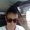 Андрей Краснов, 29, г.Ковылкино