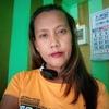 ernita sarcauga, 41, г.Манила