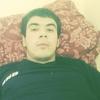 jksdf, 31, г.Ширин