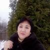 Ольга, 60, г.Ярославль