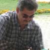 Симко, 49, г.Москва