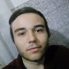 Seryoga, 18, г.Окны