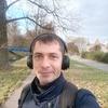 Okeksii, 33, г.Прага