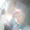 Дмитрий, 24, г.Люберцы