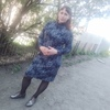 натали, 32, г.Челябинск