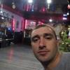 Aleksey, 33, Gukovo