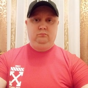 Начать знакомство с пользователем сергей 38 лет (Дева) в Нерехте