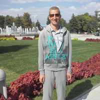 Дмитрий, 37 лет, Рак, Москва