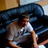 Михаил, 29 лет, Весы, Москва