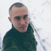 Алексей, 23 года, Рыбы, Чугуев