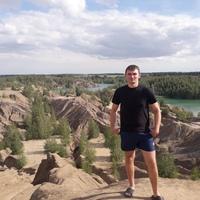 Игорь, 26 лет, Рак, Липецк