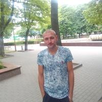 Maks, 26 лет, Телец, Бобруйск